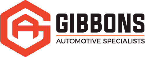 Gibbons Automotive, Inc.